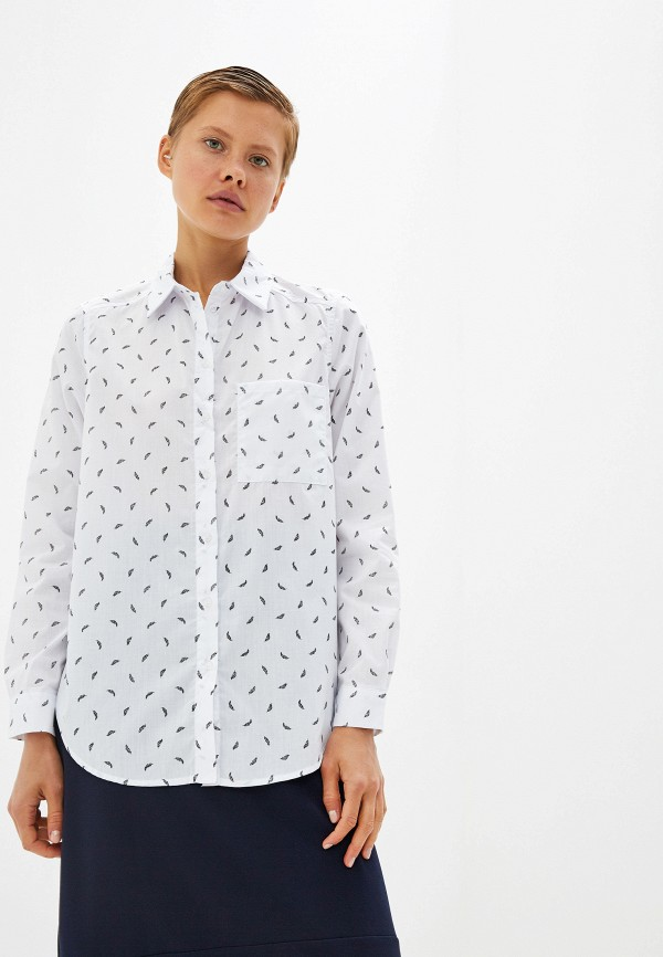 Блуза Befree Befree MP002XW0DGH0 блуза befree befree mp002xw0ygqr
