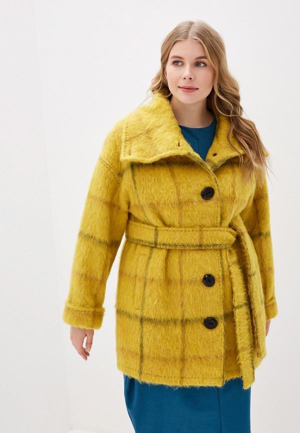 цена на Пальто Лита Лита MP002XW0DGJZ