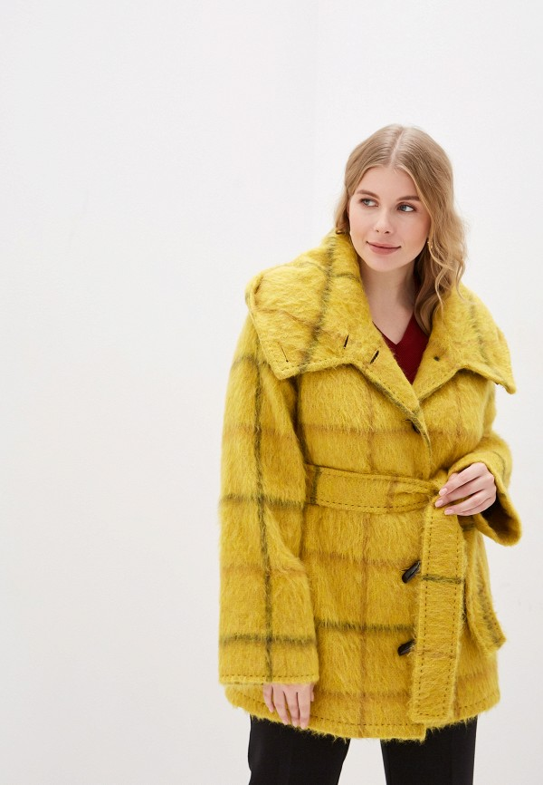 Пальто Лита Лита MP002XW0DGK0 цены
