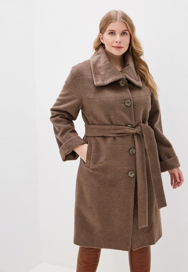 Пальто Лита