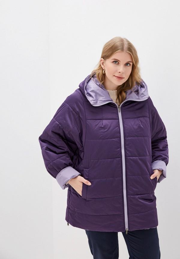 цена на Куртка утепленная Лита Лита MP002XW0DGKN