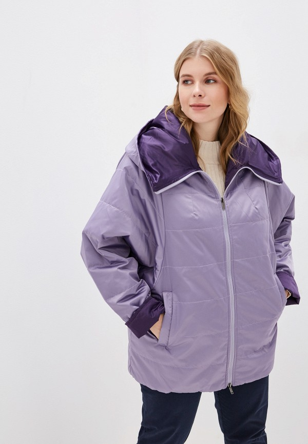 цена на Куртка утепленная Лита Лита MP002XW0DGKP