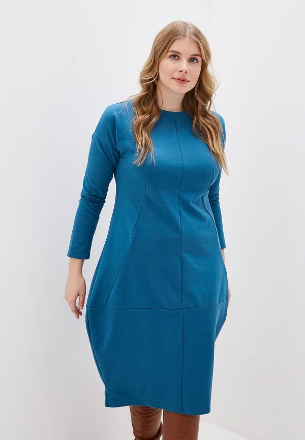 Платье домашнее Tenerezza Tenerezza MP002XW0DGOX платье tenerezza tenerezza mp002xw0r4ze