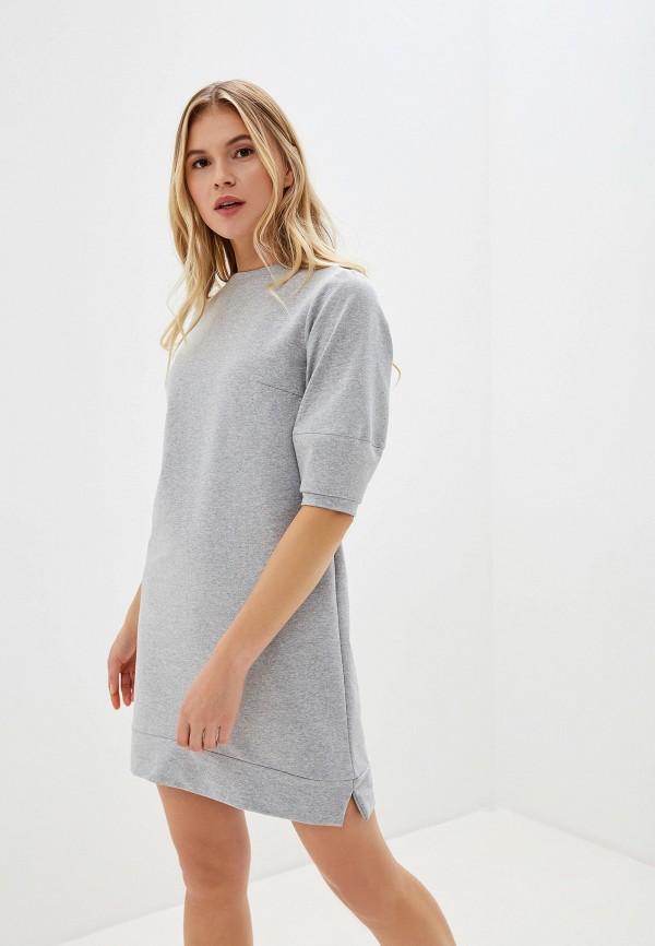 Платье домашнее Tenerezza Tenerezza MP002XW0DGP0 платье tenerezza tenerezza mp002xw0r4ze