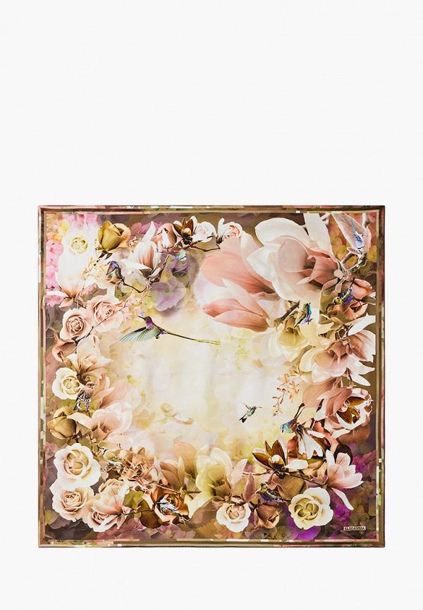 Платок Eleganzza Eleganzza MP002XW0DGQO платок eleganzza ss03 7929 11