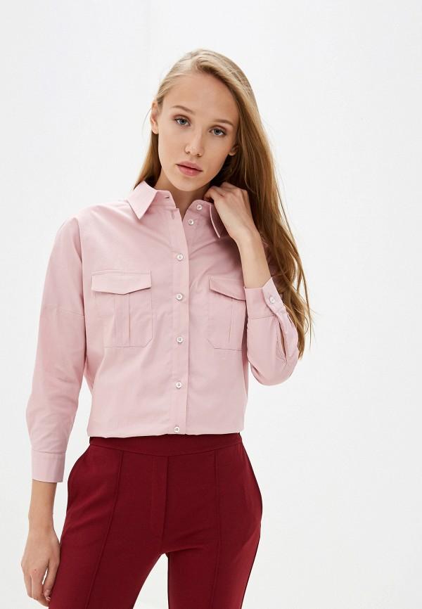 Рубашка Jackie Smart Jackie Smart MP002XW0DGY9 блуза jackie smart jackie smart mp002xw0yizq
