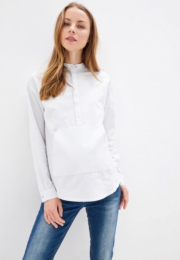 цена на Блуза BuduMamoy BuduMamoy MP002XW0DH1N