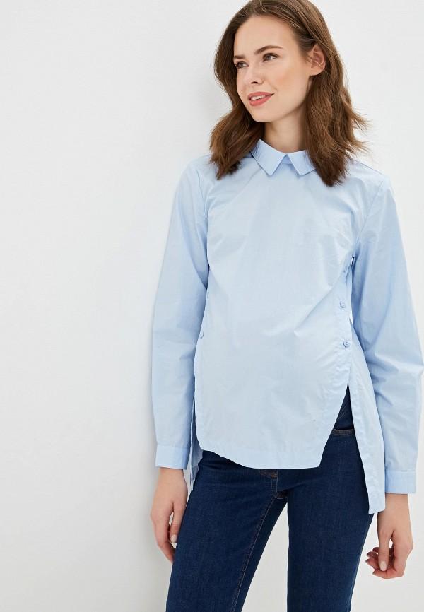 цена на Блуза BuduMamoy BuduMamoy MP002XW0DH1P