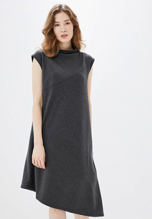 Платье ISYW I sew you wear ISYW I sew you wear MP002XW0DHD3