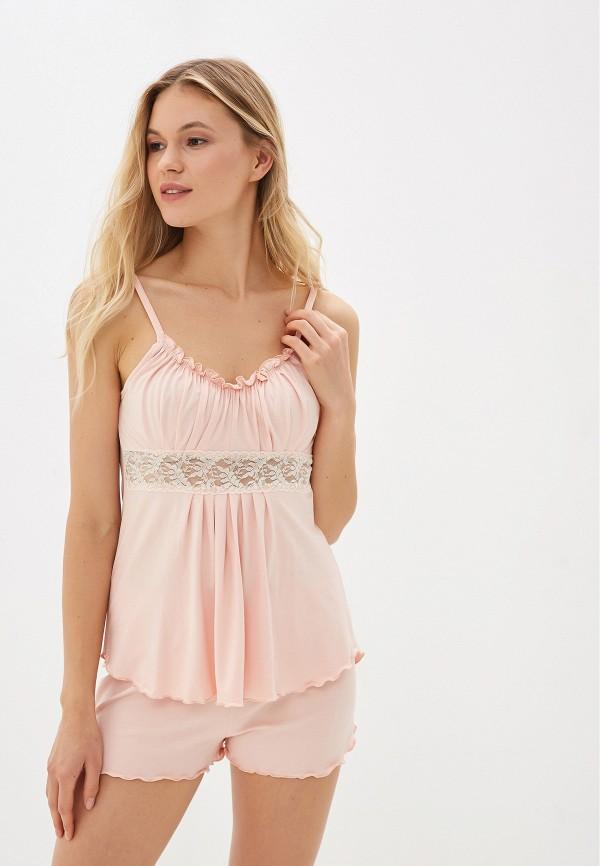 Пижама Arloni