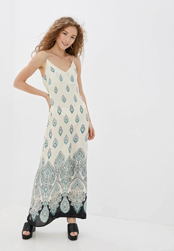 Платье GK Moscow GK Moscow MP002XW0DHIM цены