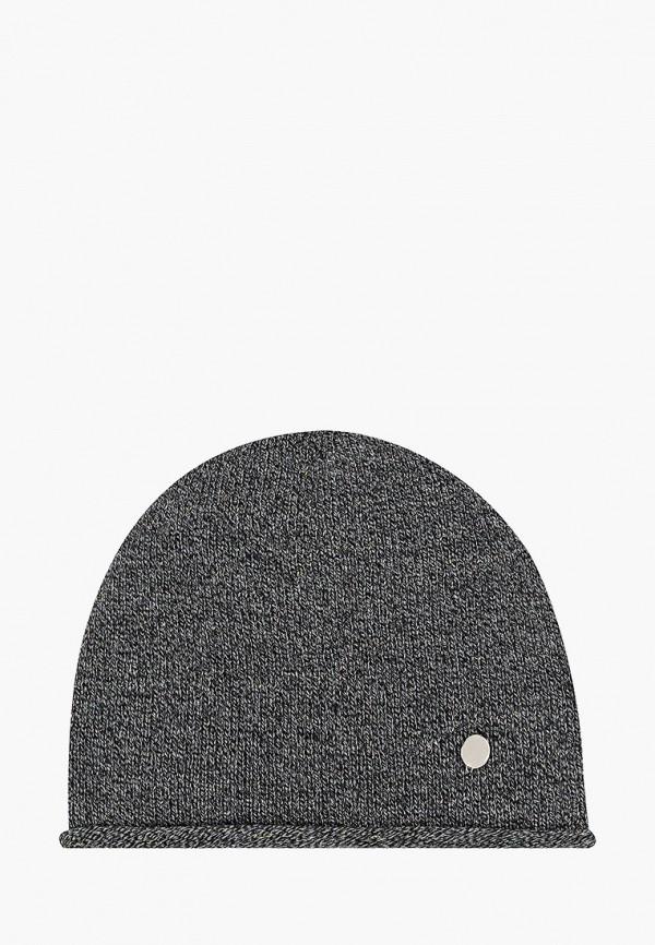 Шапка marhatter marhatter MP002XW0DHIR шапка мужская marhatter цвет серый размер 57 59 mmh6469 2