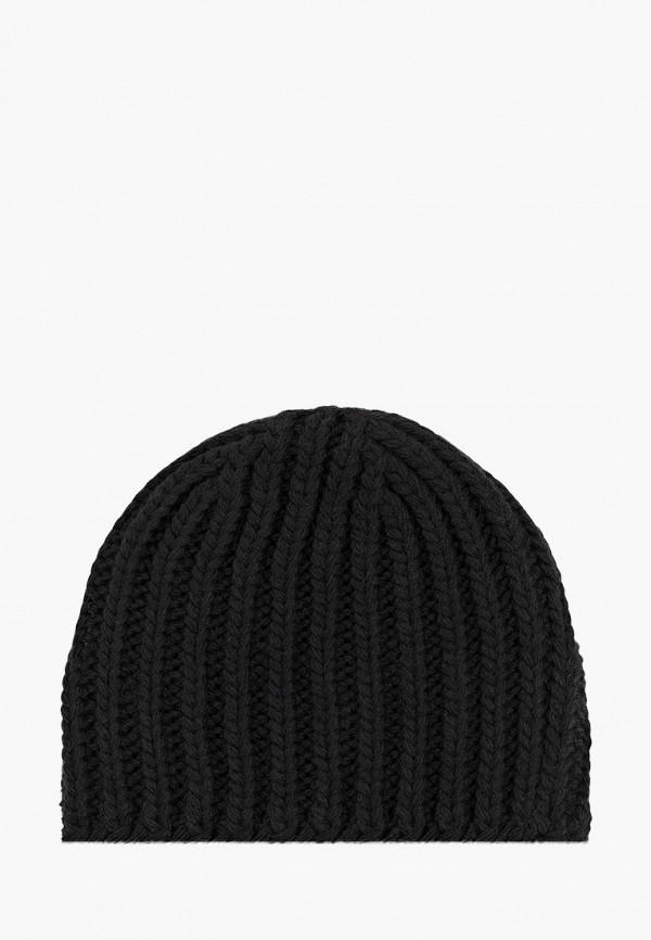 Шапка marhatter marhatter MP002XW0DHK5 шапка marhatter