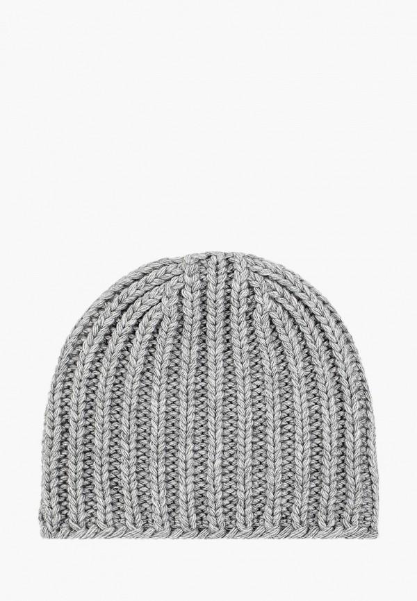 Шапка marhatter marhatter MP002XW0DHK9 шапка мужская marhatter цвет серый размер 57 59 mmh6469 2