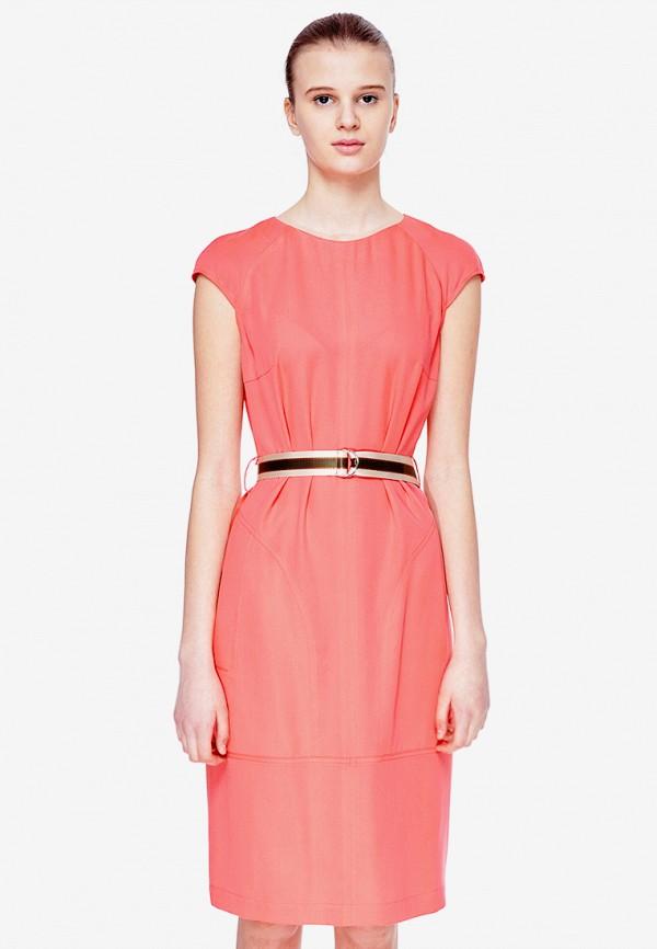 Платье Dolcedonna