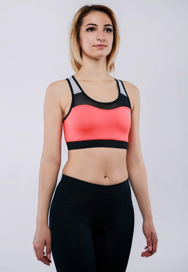 женский спортивный костюм hummel