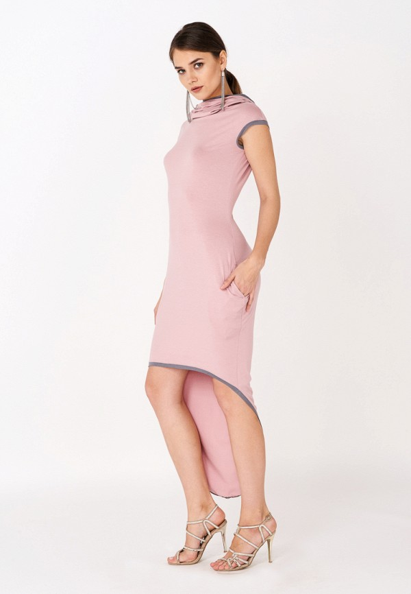 Платье Monosuit Monosuit MP002XW0DJ4F j1108bfbg dj f j1108bdse