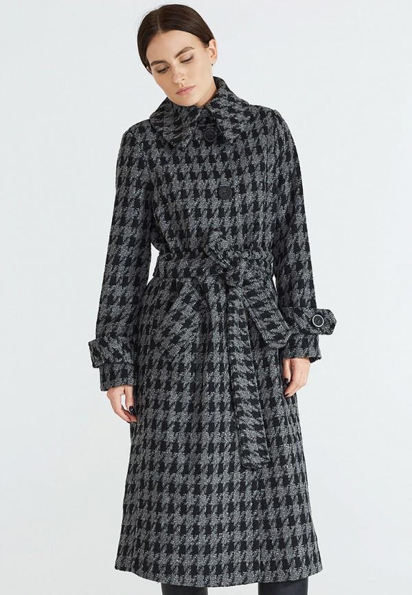 Пальто Anna Yakovenko
