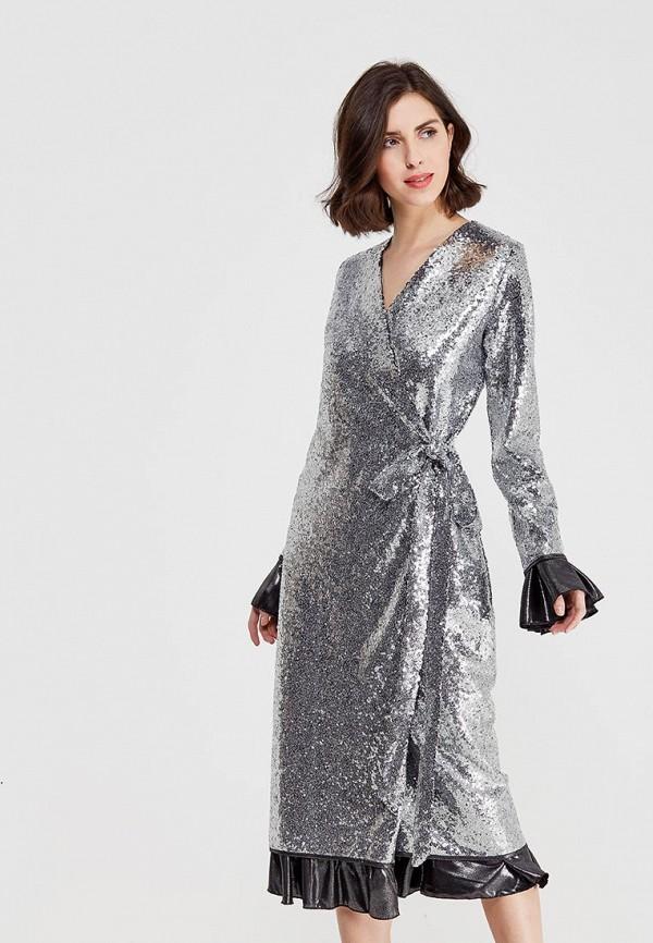 Вечерние платья Essmy