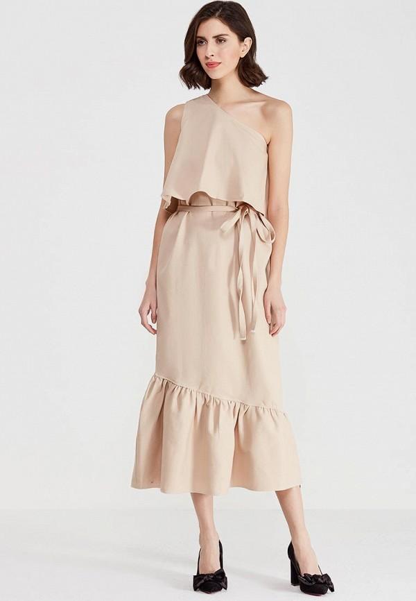 Платье Èssmy Èssmy MP002XW0DJ5Z