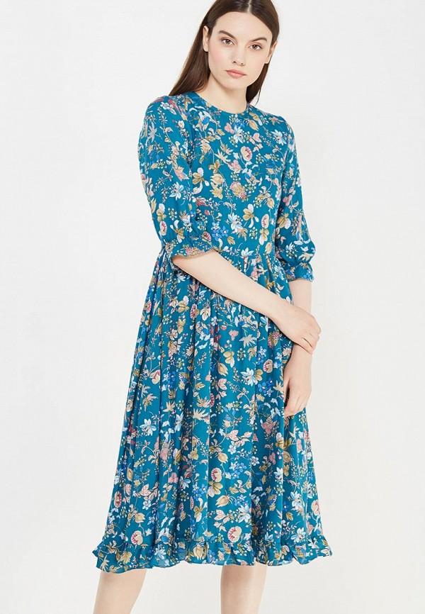 Платье Èssmy Èssmy MP002XW0DJEC