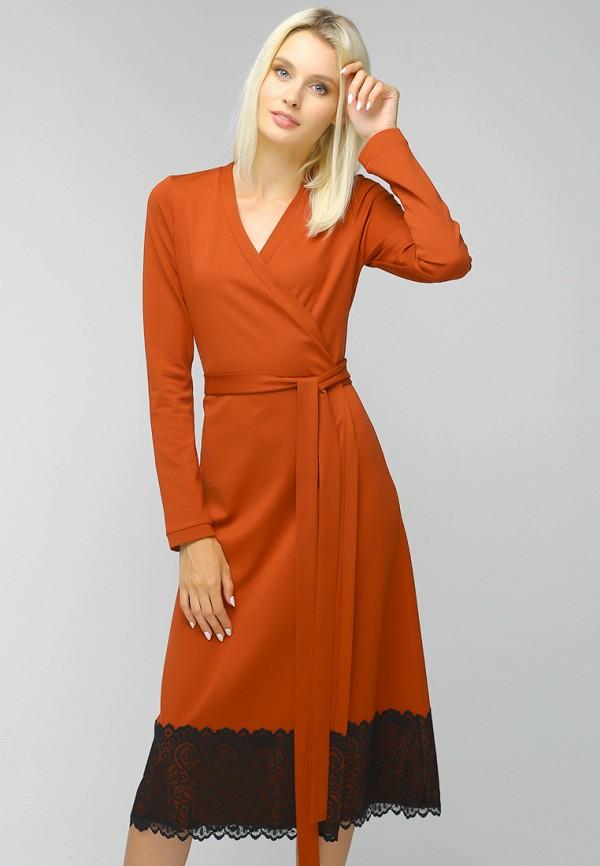 Платье Toryz