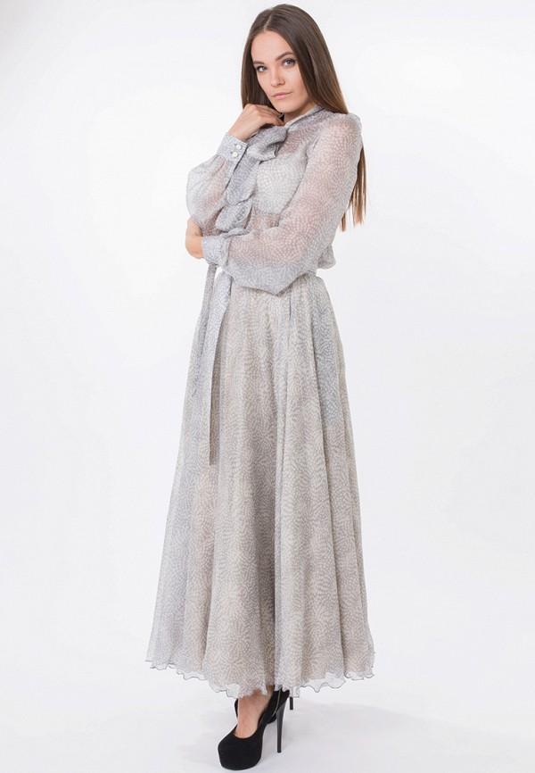 Платье Katerina Bleska & Tamara Savin Katerina Bleska & Tamara Savin MP002XW0DJLX платье katerina bleska