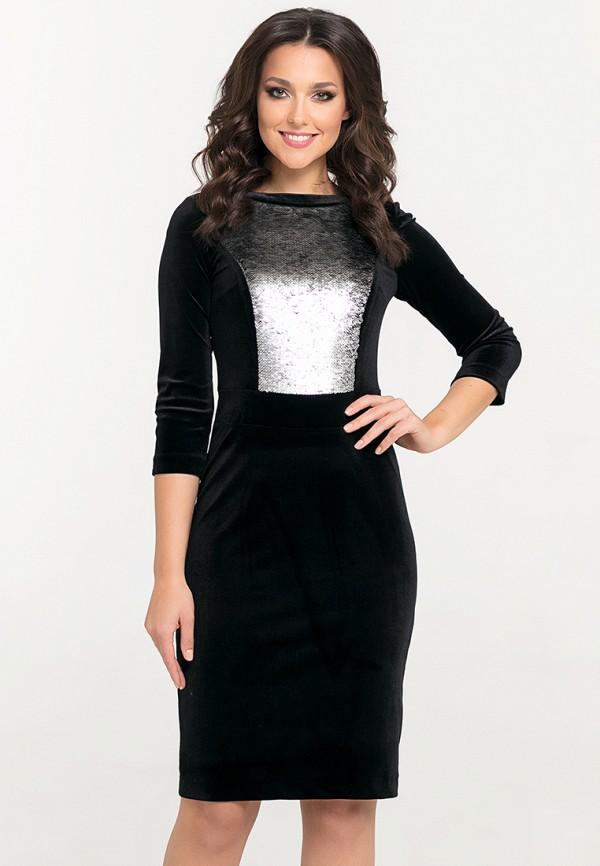 Платье Eva Eva MP002XW0DJPG eva eva mp002xw1gi9e