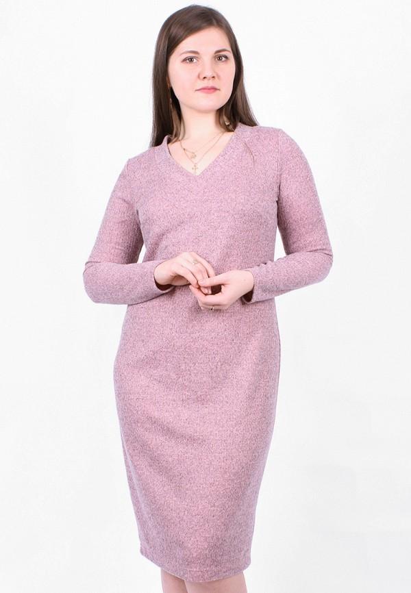 Платье Di-TaShe Di-TaShe MP002XW0DJPV daybreak hardlex uhren 2015 damske hodinky orologi di moda relojes relogios db2161