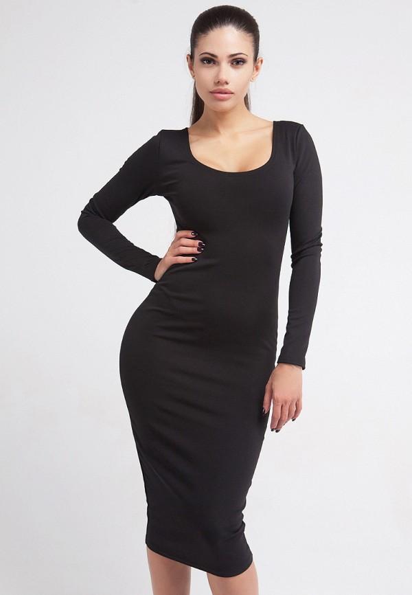 Платье Malaeva Malaeva MP002XW0DJQD платье malaeva malaeva mp002xw15gl9