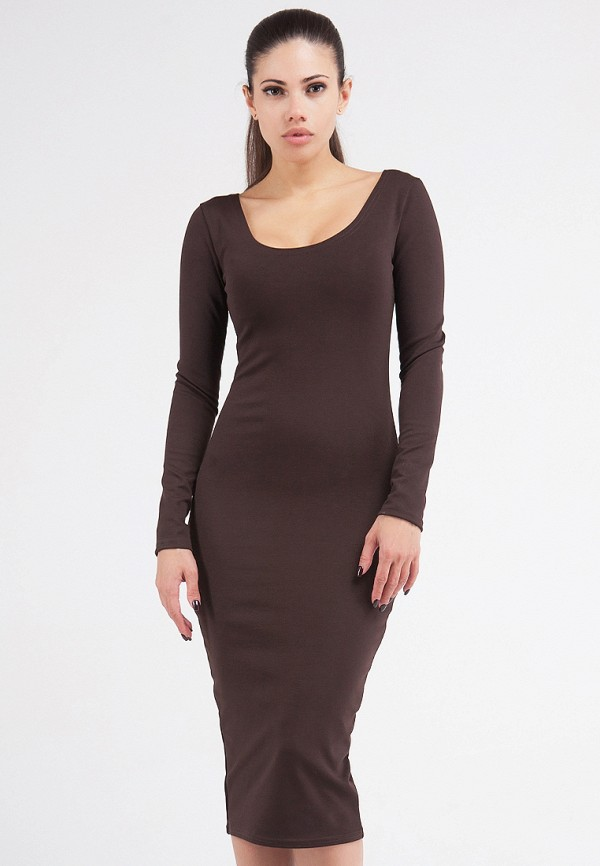 Платье Malaeva Malaeva MP002XW0DJQE платье malaeva malaeva mp002xw15i4g
