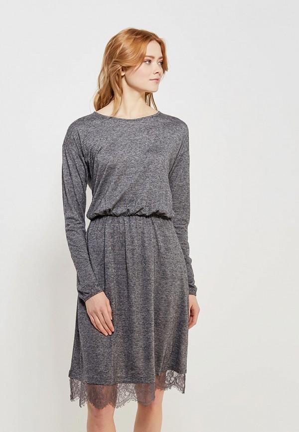 цена Платье Milliner Milliner MP002XW0DJRS онлайн в 2017 году