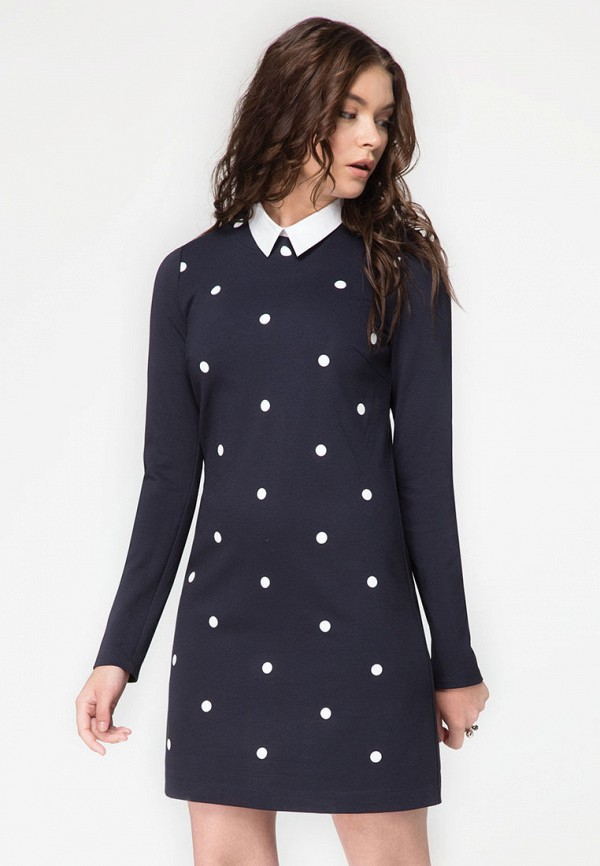 Платье Panda Panda MP002XW0DJVG недорого