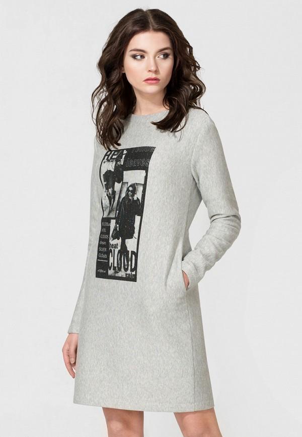 купить Платье Panda Panda MP002XW0DJWA дешево