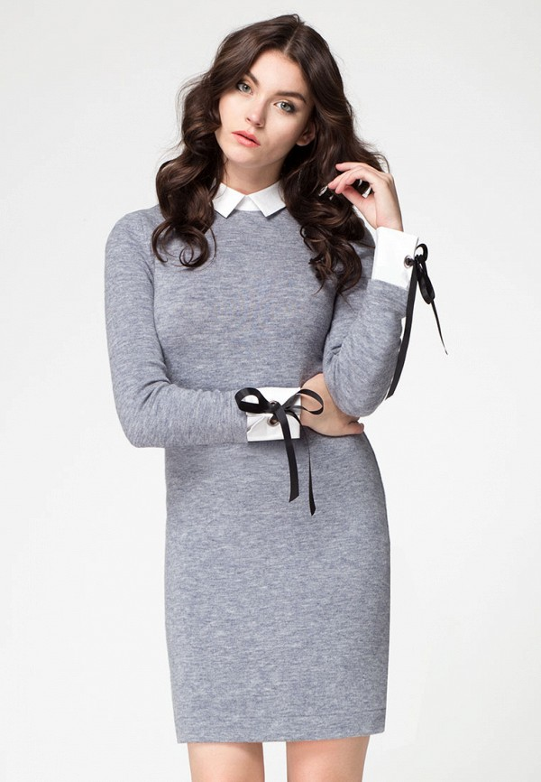 Платье Panda Panda MP002XW0DJWG рюкзак new brand panda mochila femininas faxu 38747523607