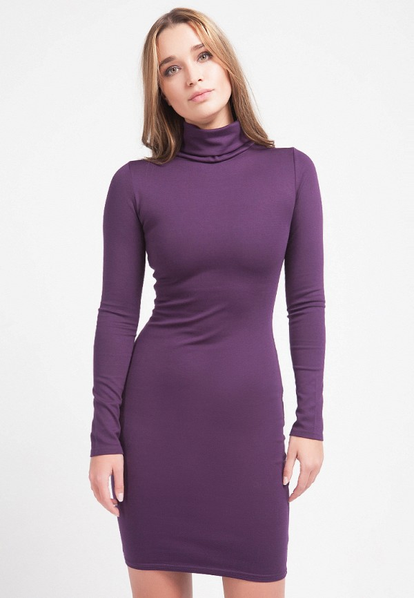 Платье Malaeva Malaeva MP002XW0DJWX платье malaeva malaeva mp002xw15glf
