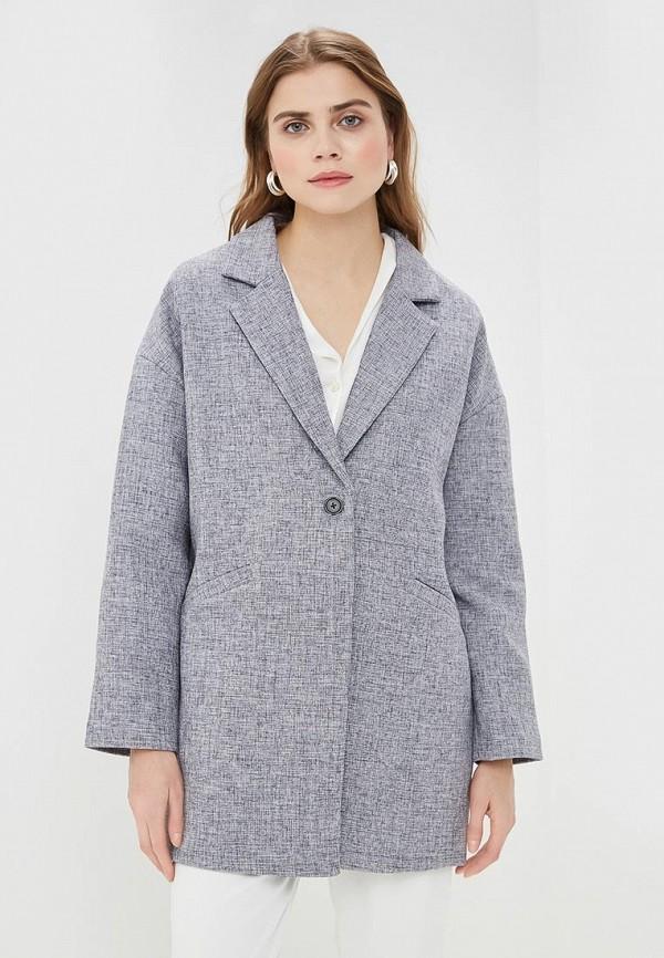 Летние пальто Befree