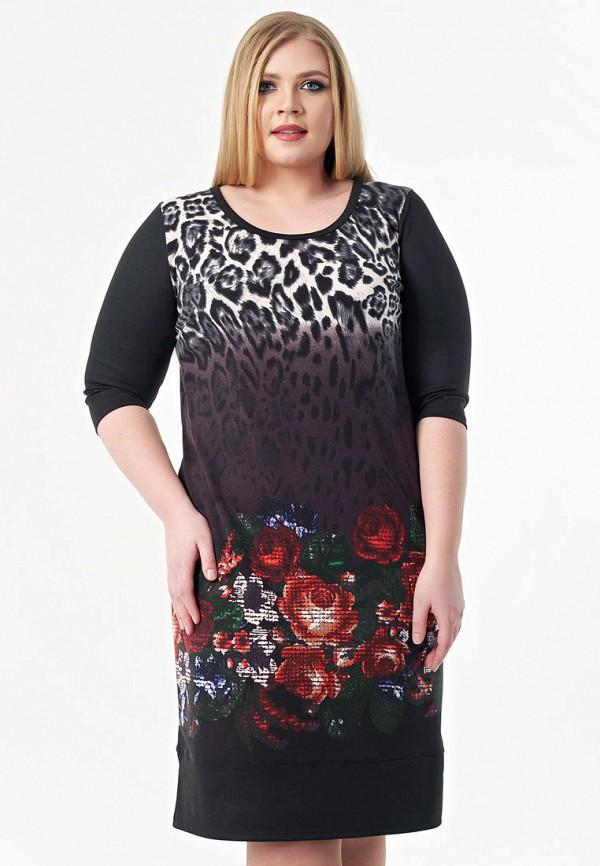 Платье Wisell Wisell MP002XW0DK2Y цена 2017