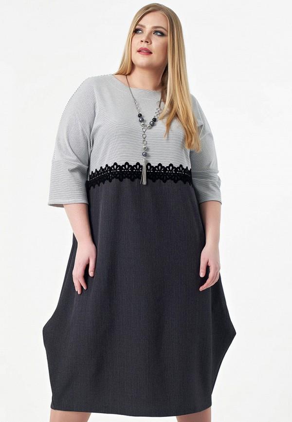 купить Платье Wisell Wisell MP002XW0DK39 по цене 3200 рублей