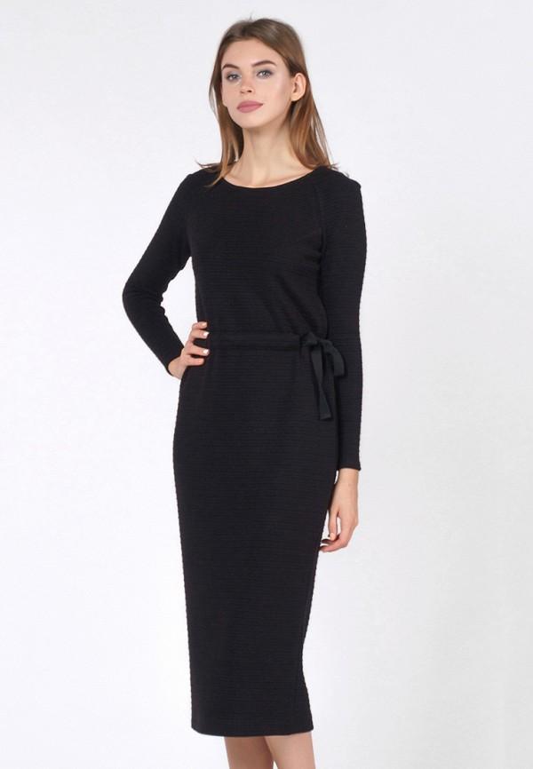 Платье OKS by Oksana Demchenko OKS by Oksana Demchenko MP002XW0DL25 цена