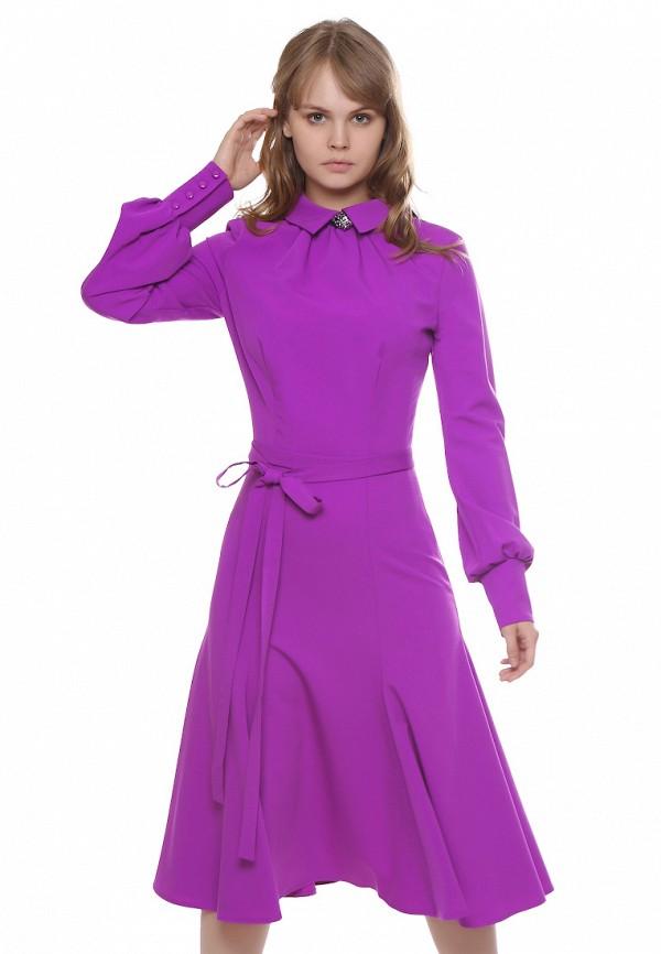 Платье Marichuell Marichuell MP002XW0DLA8