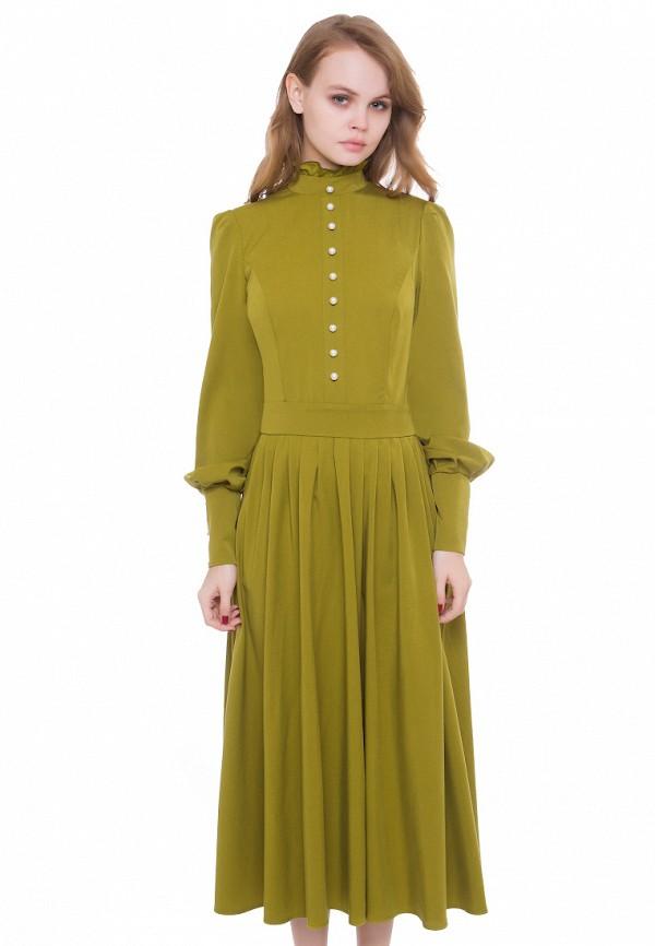 Платье Marichuell Marichuell MP002XW0DLAC
