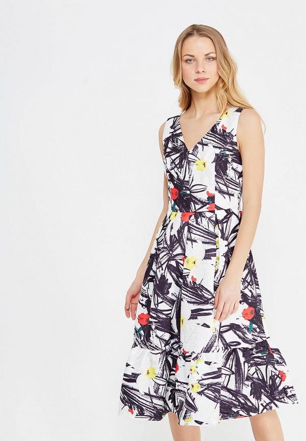 все цены на Платье Cavo Cavo MP002XW0DLAT онлайн