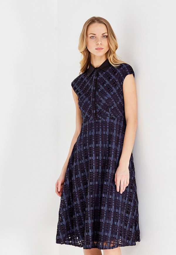 Платье Cavo Cavo MP002XW0DLAU блуза cavo cavo mp002xw136jq