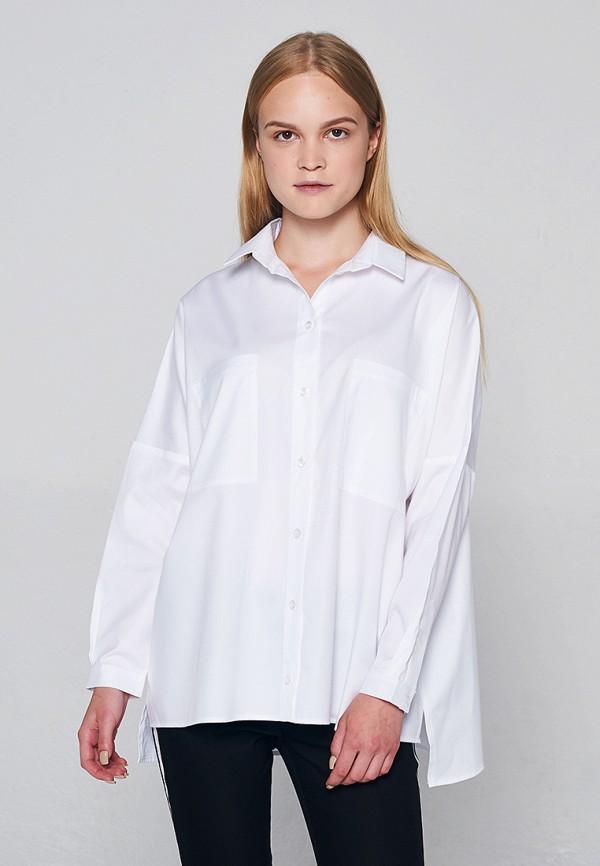 Рубашка Lavlan
