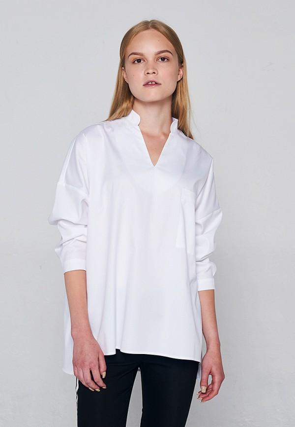 Рубашка Lavlan Lavlan MP002XW0DLFU рубашка lavlan lavlan mp002xw1aqo5