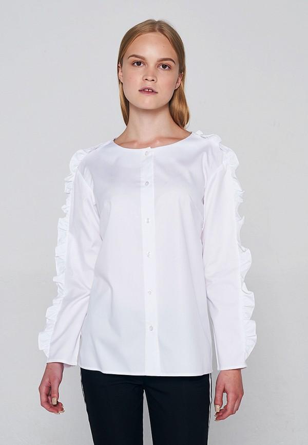 Рубашка Lavlan Lavlan MP002XW0DLFZ