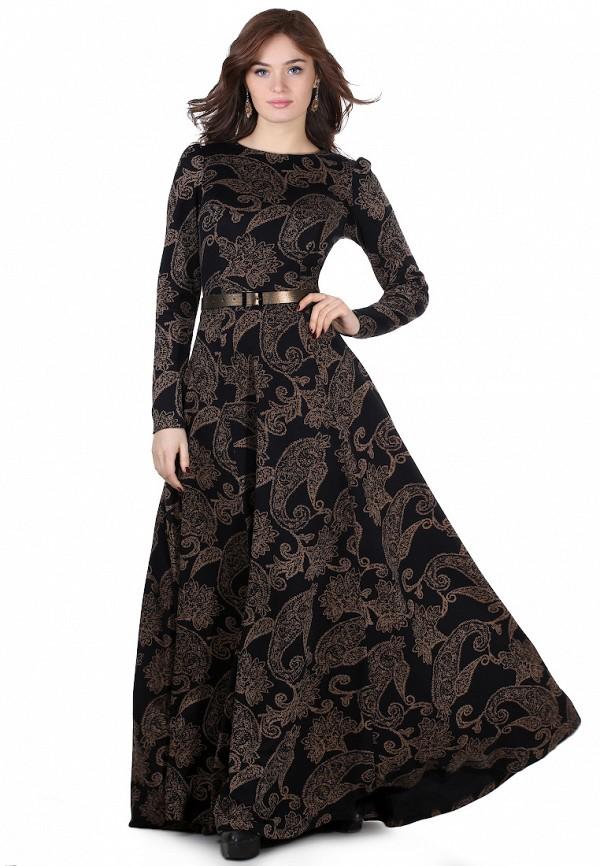 купить Платье Olivegrey Olivegrey MP002XW0DLH0 дешево