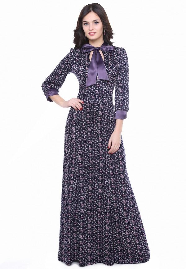 Платье Olivegrey Olivegrey MP002XW0DLH7
