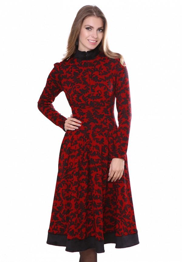 Платье Olivegrey Olivegrey MP002XW0DLHA платье olivegrey olivegrey mp002xw1b2ix